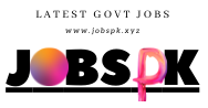 Jobs Pk